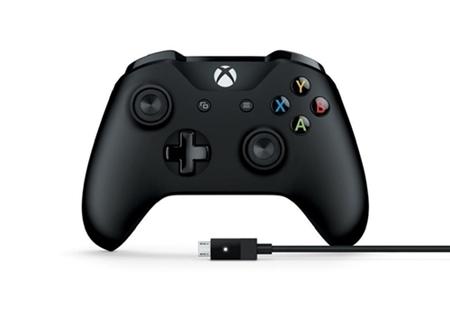 Xbox 360(Xbox One)コントローラー